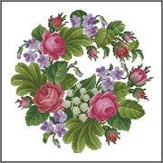 розы-фиалки-ландыши (180x180, 28Kb)
