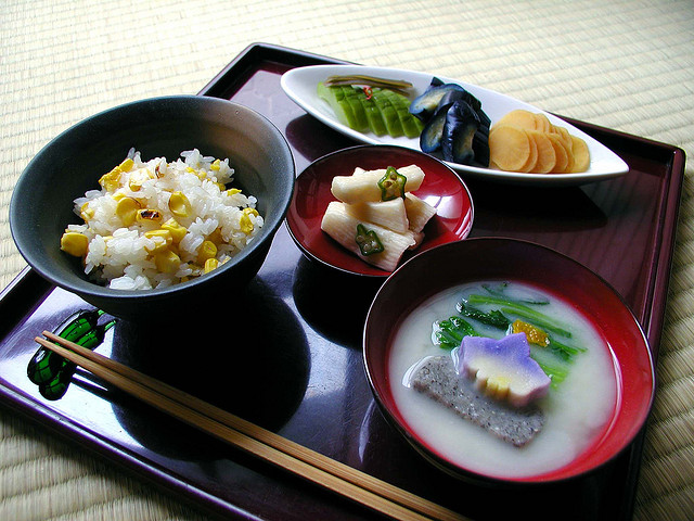 2804996_japanese_meal (640x480, 129Kb)