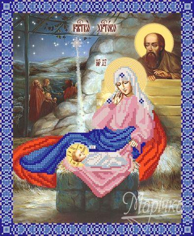 рождество христово (394x480, 254Kb)