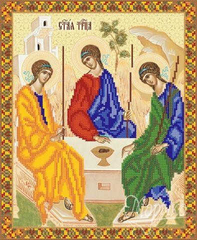 святой троицы (394x480, 263Kb)