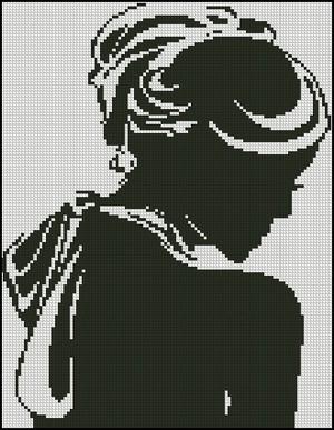 Modnica2_pr (300x387, 96Kb)
