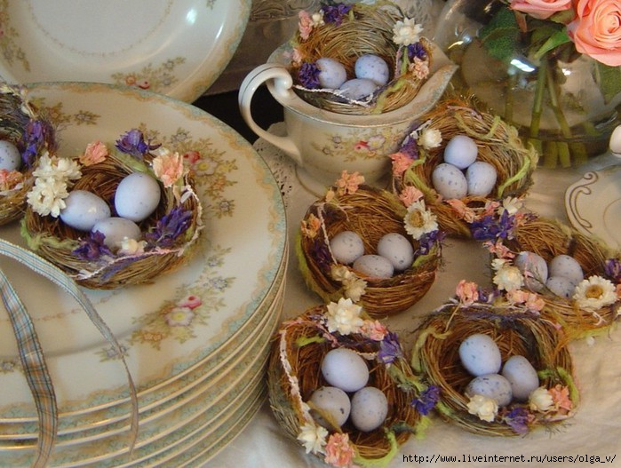 4964063_DECORATEYOURHOMEFOREASTER7 (700x527, 238Kb)
