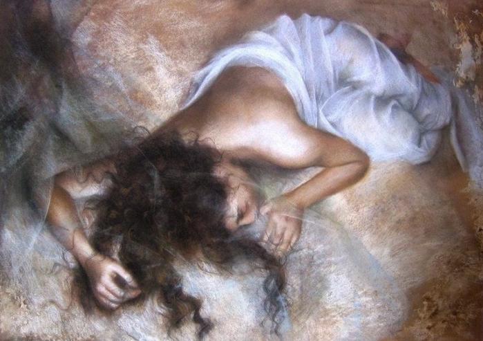 Anny Maddock www,tuttartpitturasculturapoesiamusica,com (62) (700x493, 346Kb)