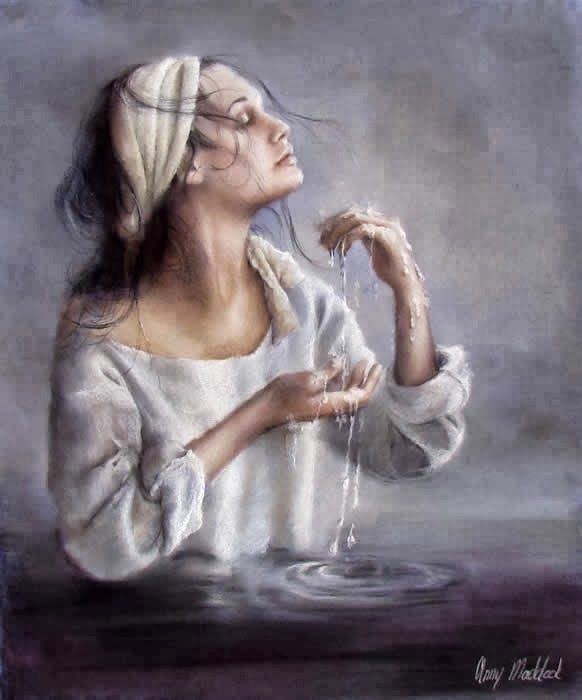 Anny Maddock www,tuttartpitturasculturapoesiamusica,com (34) (582x700, 156Kb)