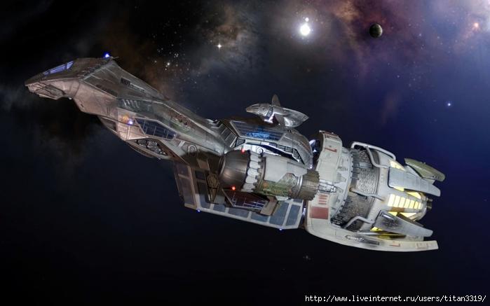 Корабль 95 (700x437, 153Kb)