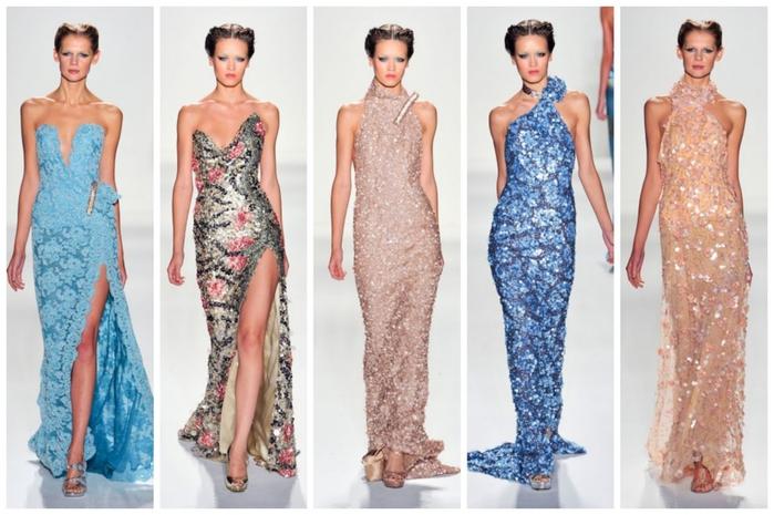 5352719_evening_gowns_venexiana_spring_2014_runway_show_new_york_city_fashion_week (700x465, 236Kb)