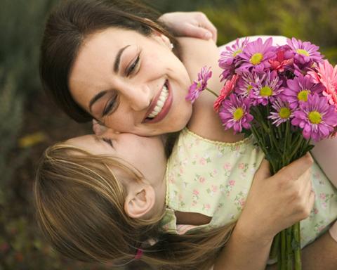 Как красиво поздравить маму с днем рождения (2) (480x384, 203Kb)