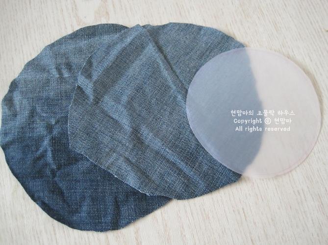 декор баночки джинсами (11) (669x500, 745Kb)