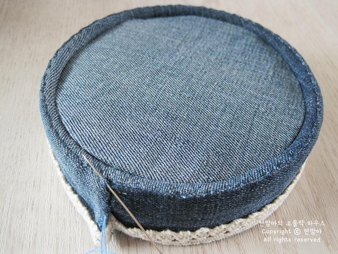 декор баночки джинсами (19) (666x502, 848Kb)