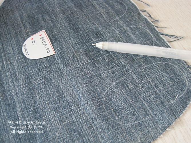 декор баночки джинсами (20) (668x499, 825Kb)
