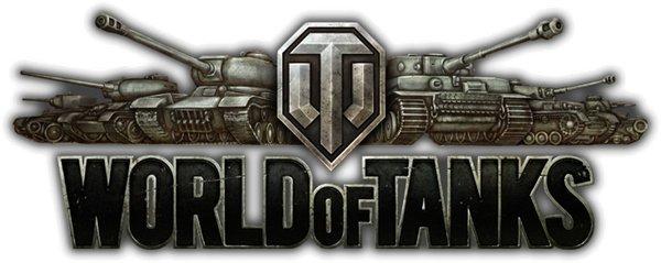 Игра World of Tanks получила новое обновление.