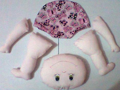 куколка шалунья. выкройка и мастер-класс (14) (473x354, 422Kb)