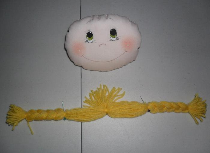 куколка шалунья. выкройка и мастер-класс (18) (700x509, 327Kb)