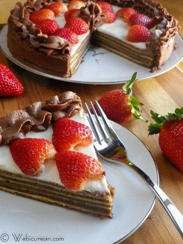chocolatecake (360x480, 37Kb)