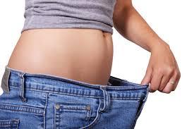 имбирь для похудения (275x183, 39Kb)
