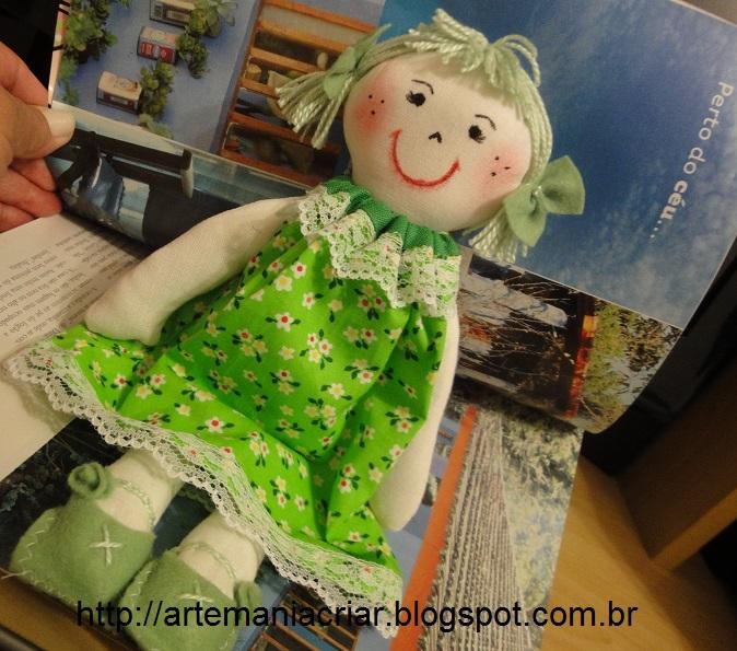 Как сшить куклу. Выкройка и мастер-класс (27) (674x595, 463Kb)