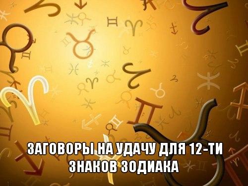 5177462_orig7330inal (500x375, 40Kb)