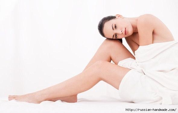 Десять советов для поддержания здоровья ног (1) (590x374, 59Kb)