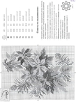 Превью chart (512x700, 315Kb)