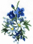 Превью blue_flowers (272x367, 61Kb)