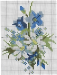 Превью blue_flowers_s (532x700, 455Kb)