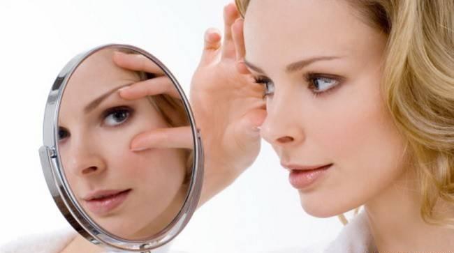 Уход за кожей вокруг глаз (2) (650x363, 114Kb)