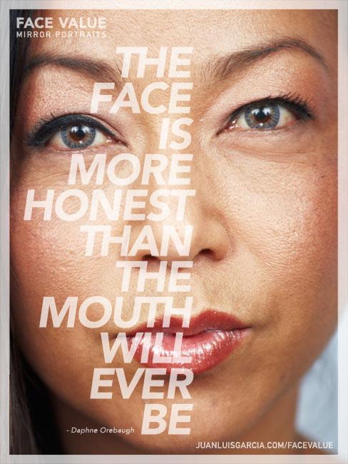 Face-Value-Mirror-Portraits-Faces-Mouth-Juan-Luis-Garcia-001 (488x650, 85Kb)
