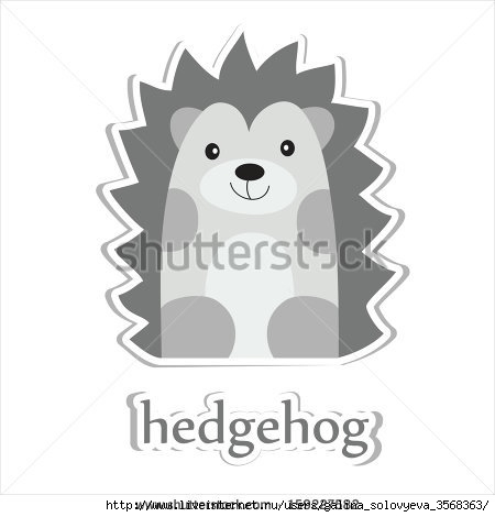 stock-vector-cartoon-hedgehog-isolated-on-white-education-design-vector-illustration-159227582 (450x470, 54Kb)