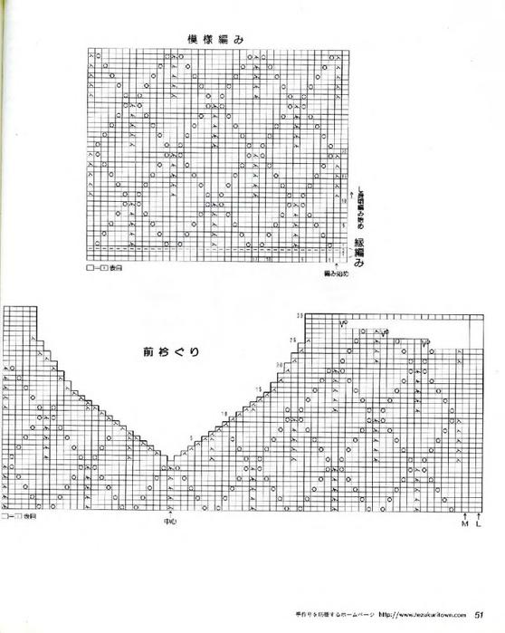 54633d5817b722c0-50 (558x700, 173Kb)