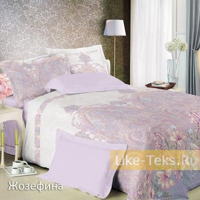 ивановское постельное белье 2 (400x400, 172Kb)