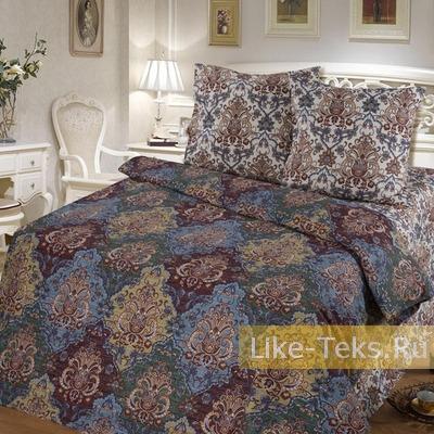 ивановское постельное белье 4 (400x400, 234Kb)