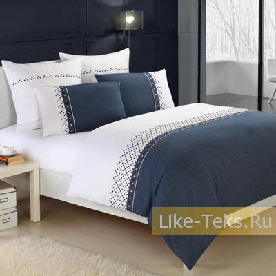 ивановское постельное белье 6 (400x400, 112Kb)