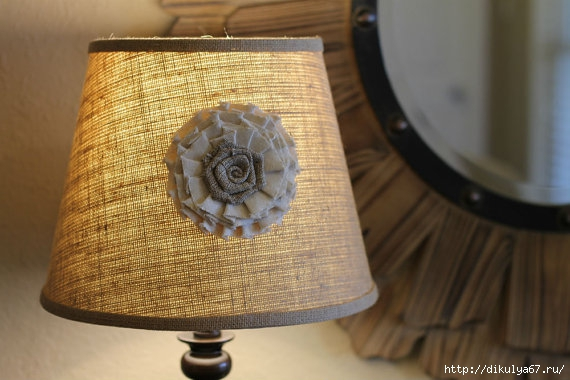 similar-shabby-chic-burlap-lamp-shade-rustic-home-decor-etsy-56639 (570x380, 137Kb)