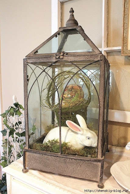 charming-vintage-easter-decor-ideas-1 (427x640, 239Kb)
