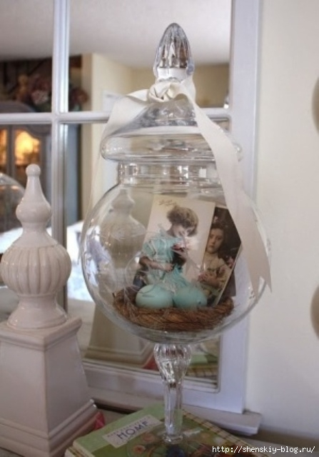 charming-vintage-easter-decor-ideas-4 (447x640, 126Kb)
