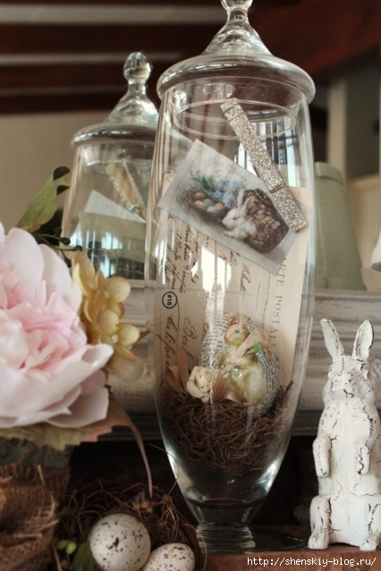 charming-vintage-easter-decor-ideas-5 (426x639, 151Kb)