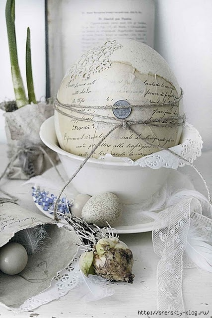 charming-vintage-easter-decor-ideas-12 (427x640, 180Kb)