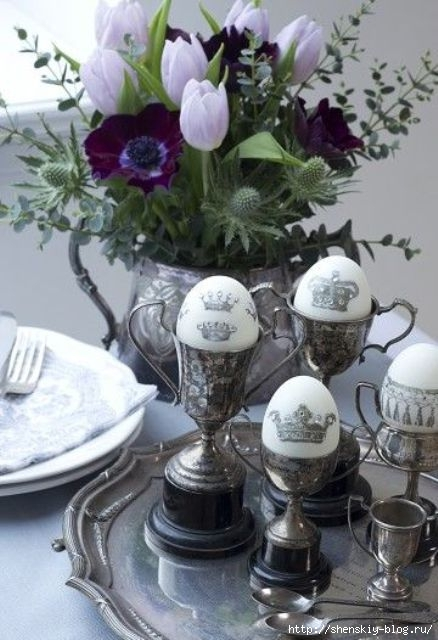 charming-vintage-easter-decor-ideas-25 (438x640, 152Kb)
