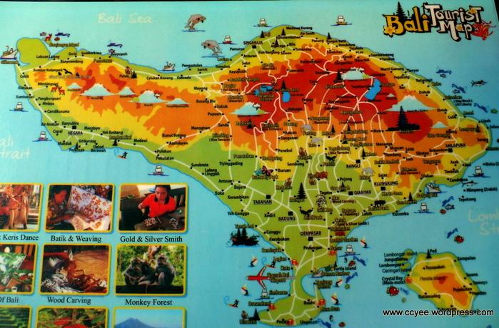 bali-map-1 (700x460, 253Kb)