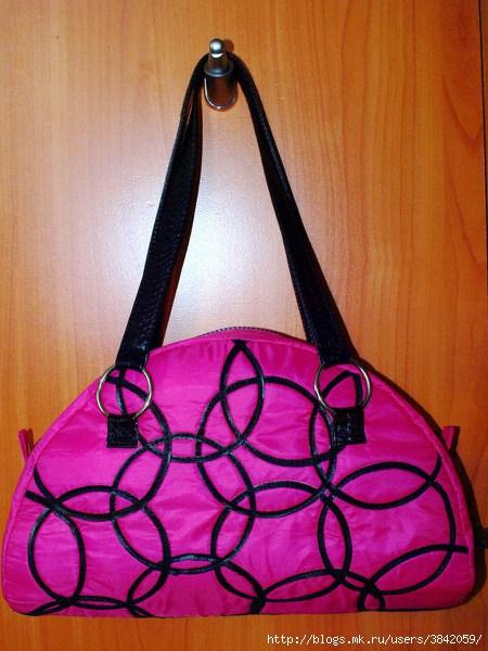 сумка (450x600, 173Kb)