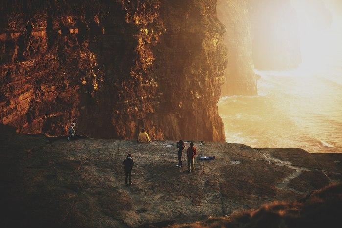 3397325_Cliffs_of_Moher_Ireland (700x466, 67Kb)