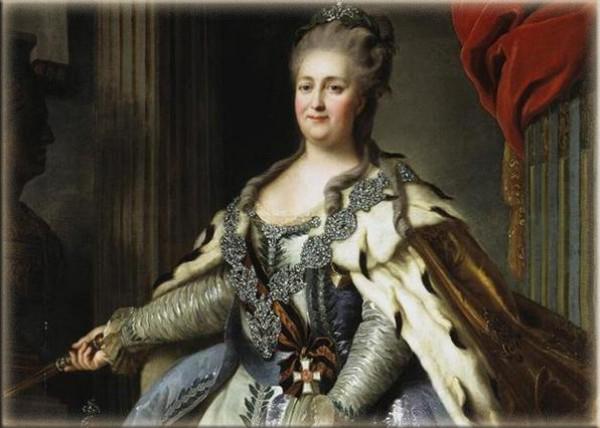 Екатерина 2 (600x428, 165Kb)