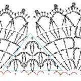sinee-platye-5-160x160 (160x160, 27Kb)