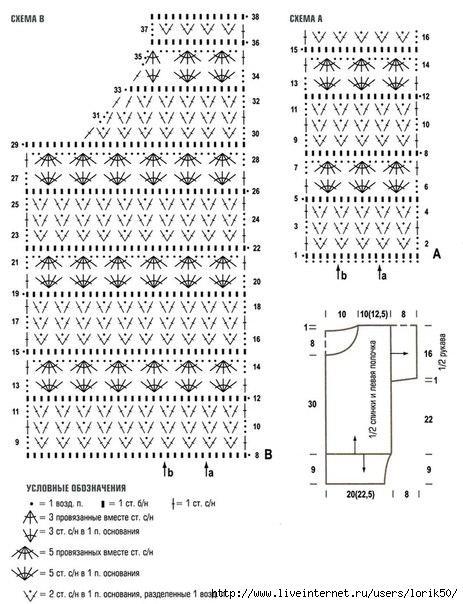 AHM6R2d0Z1k (463x604, 191Kb)