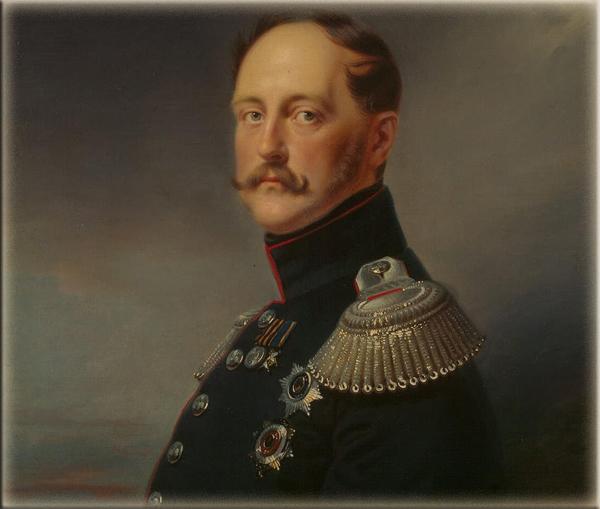 Николая I (600x509, 184Kb)