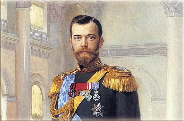 Николая 2 (600x396, 239Kb)