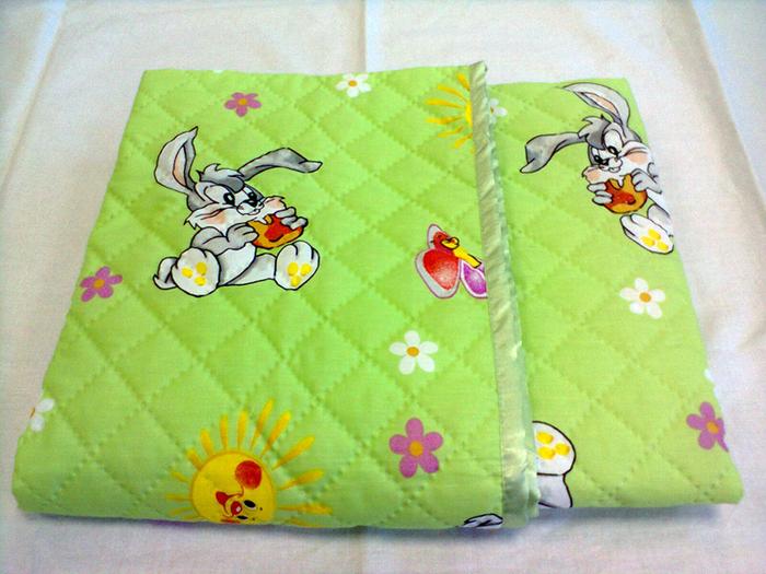 Выбираем  дизайн постельного белья для ребенка (1) (700x525, 508Kb)