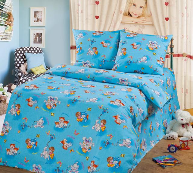 Выбираем  дизайн постельного белья для ребенка (6) (641x573, 450Kb)