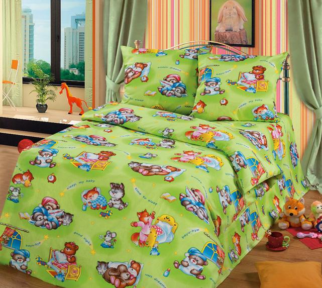 Выбираем  дизайн постельного белья для ребенка (8) (641x573, 495Kb)