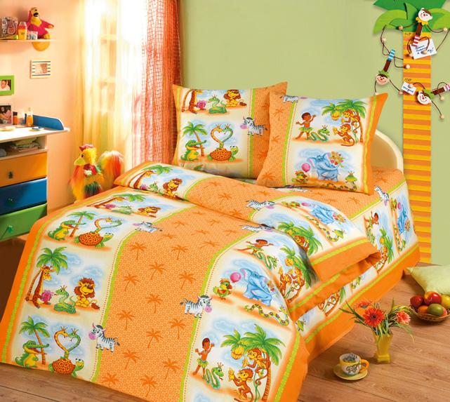 Выбираем  дизайн постельного белья для ребенка (10) (641x573, 501Kb)
